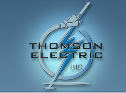 Logo for http://www.thomsonelectricinc.com