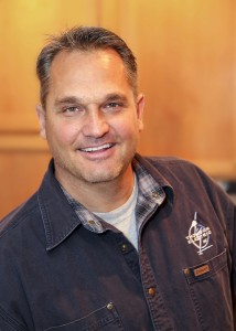 Danny Thomson,Thomson Electric, Ventura County Electrician